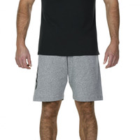 Canterbury VapoDri Cotton Training Shorts - SS19