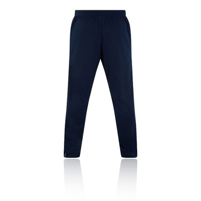 Canterbury Stretch Tapered Pants - AW20