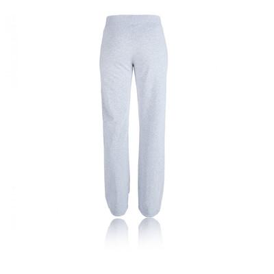 Canterbury Classic Women's Open Hem Fleece Pants