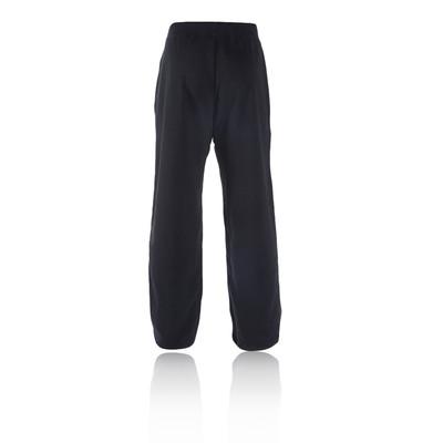 Canterbury Combination Sweat Pant - AW20