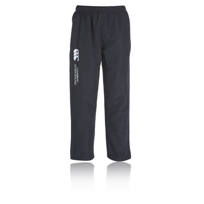 Canterbury Junior Open Hem Stadium Pants - AW20