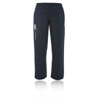 Canterbury Women's Open Hem Stadium Pant - SS19