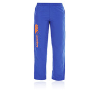 Canterbury Women's Seasonal Open Hem Stadium Pant