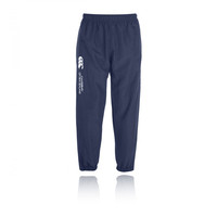 Canterbury Junior Cuffed Hem Stadium Pants - SS19