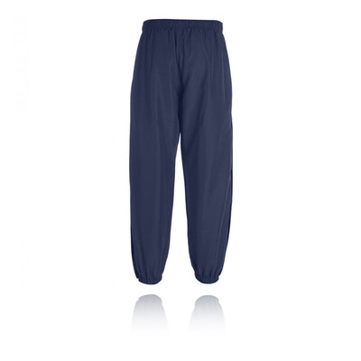 Canterbury Junior Cuffed Hem Stadium Pants - AW19