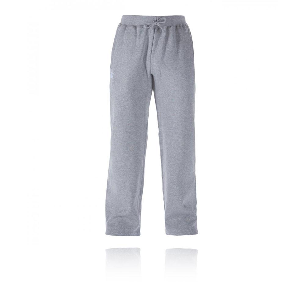 Canterbury Combination Sweat Pant - SS20