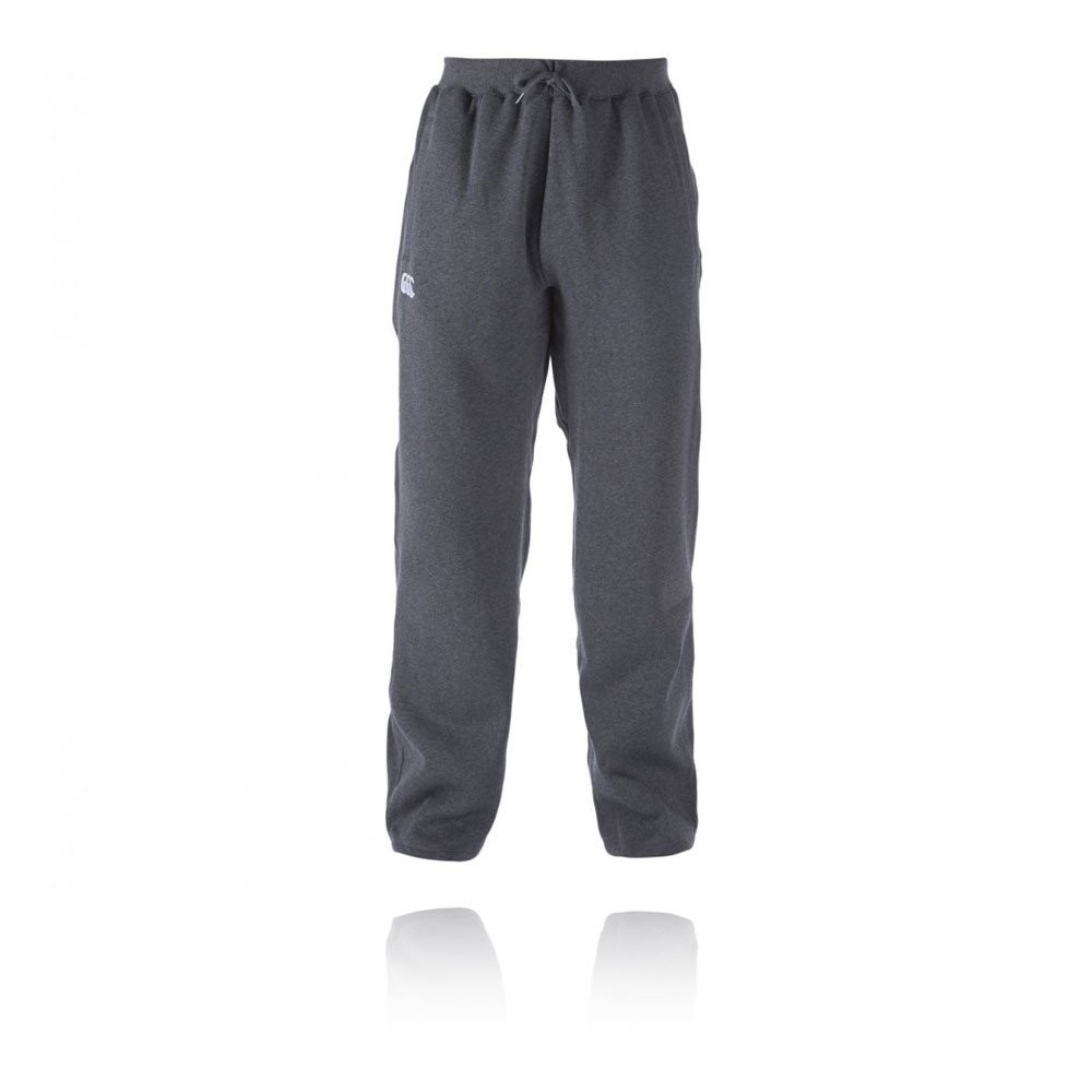 Canterbury Combination Sweat Pant - AW20