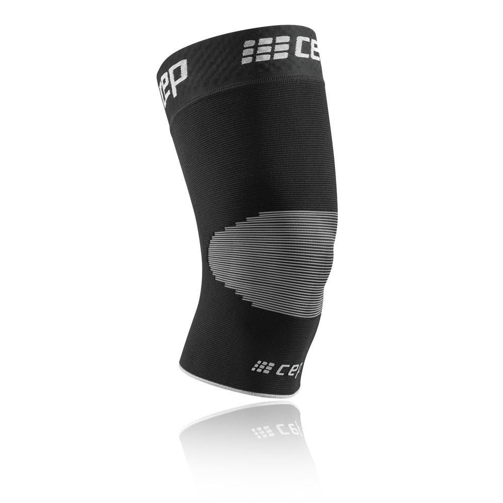 CEP Knee Sleeve - SS21