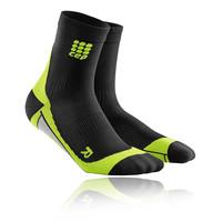 CEP Short Socks - AW18