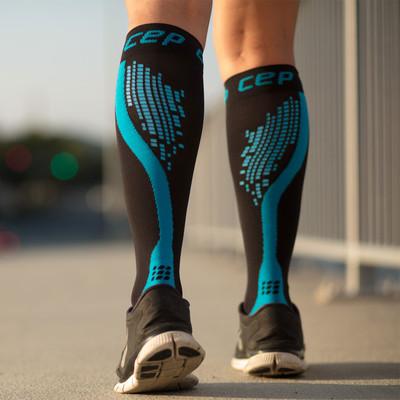 CEP Compression Sock