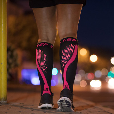 CEP Compression Sock - SS19