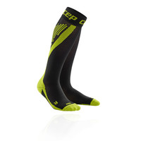 CEP Women's Compression Socks - SS19