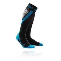 CEP Womens Compression Socks - SS19