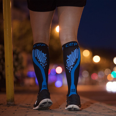 CEP Womens Compression Socks