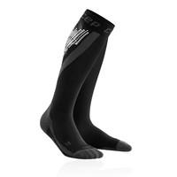 CEP compresión calcetín  - SS19