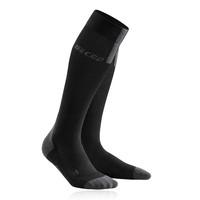 CEP Run 3.0 Running Socks - SS19