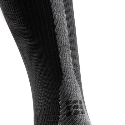 CEP Run 3.0 Running Socks - AW20