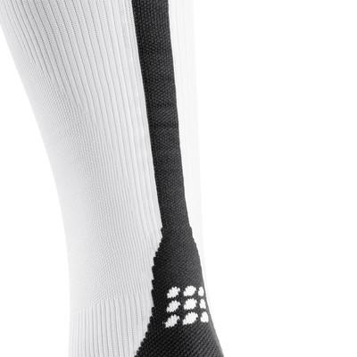CEP Run 3.0 running calcetines - SS20