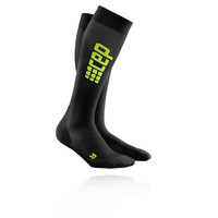 CEP Run Ultralight Women's Socks - AW18