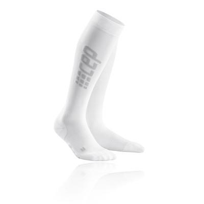 CEP Run Ultralight calcetines - AW19