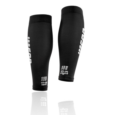 CEP Ultra Light Calf Sleeves