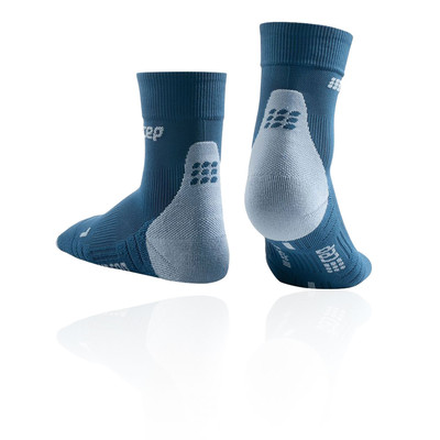 CEP 3.0 Short Socks - AW19