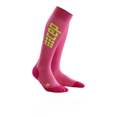 CEP Run Ultralight Socks - AW19