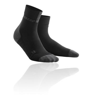 CEP 3.0 Short Socks - AW20
