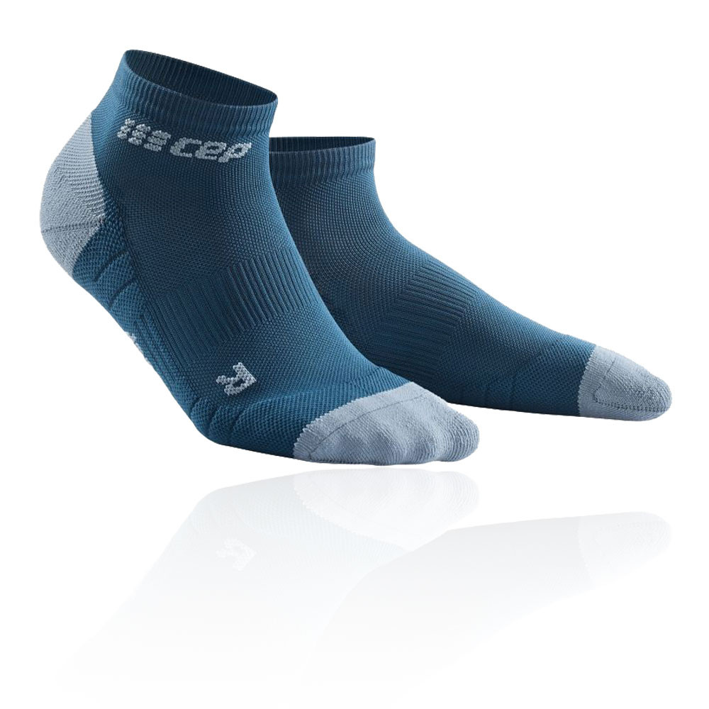 CEP Low Cut 3.0 Socks - AW20