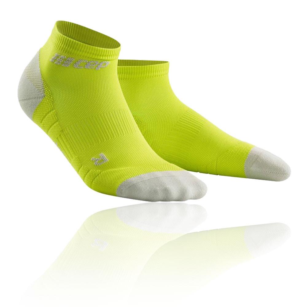 CEP Low Cut 3.0 Socks - AW20