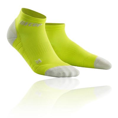 CEP Low Cut 3.0 Socks - SS20