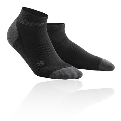 CEP Low Cut 3.0 calcetines - SS20