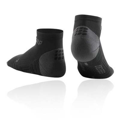 CEP Low Cut 3.0 Socks - AW19