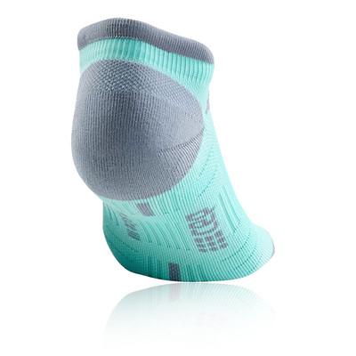 CEP No Show Socks 3.0 - AW19