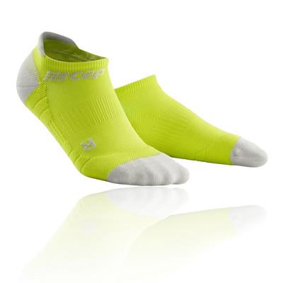 CEP No Show Socks 3.0 - AW20