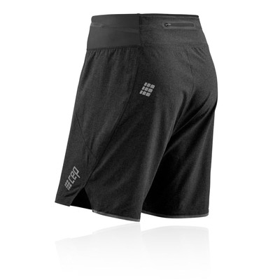 CEP Loose Fit Shorts - SS20