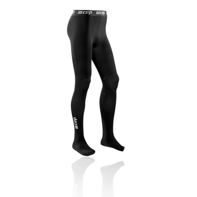 CEP Recovery Pro collant - SS20