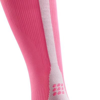 CEP Run 3.0 Women's Running Socks - SS21