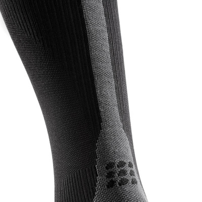 CEP Run 3.0 Women's Running Socks - AW20
