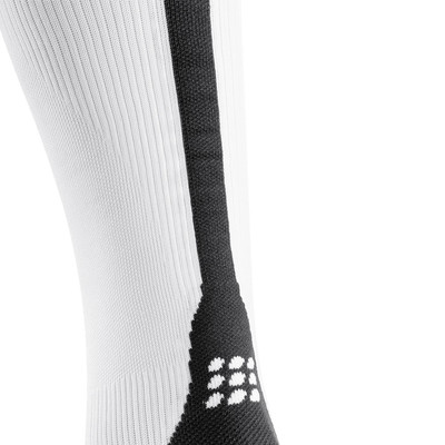 CEP Run 3.0 Women's Running Socks - SS20
