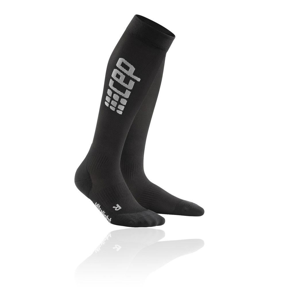 CEP Run Ultralight Women's Socks