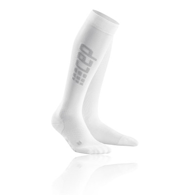 CEP Run Ultralight Women's Socks - AW19