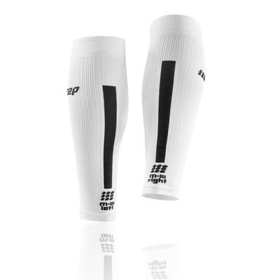 CEP 3.0 Women's Calf Sleeves - AW19