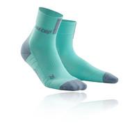 CEP Short Socks 3.0 - SS19
