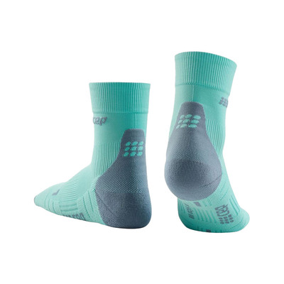 CEP Short Women's Socks 3.0 - AW19
