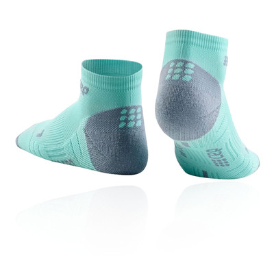 CEP Low Cut Women's Socks 3.0 - SS20