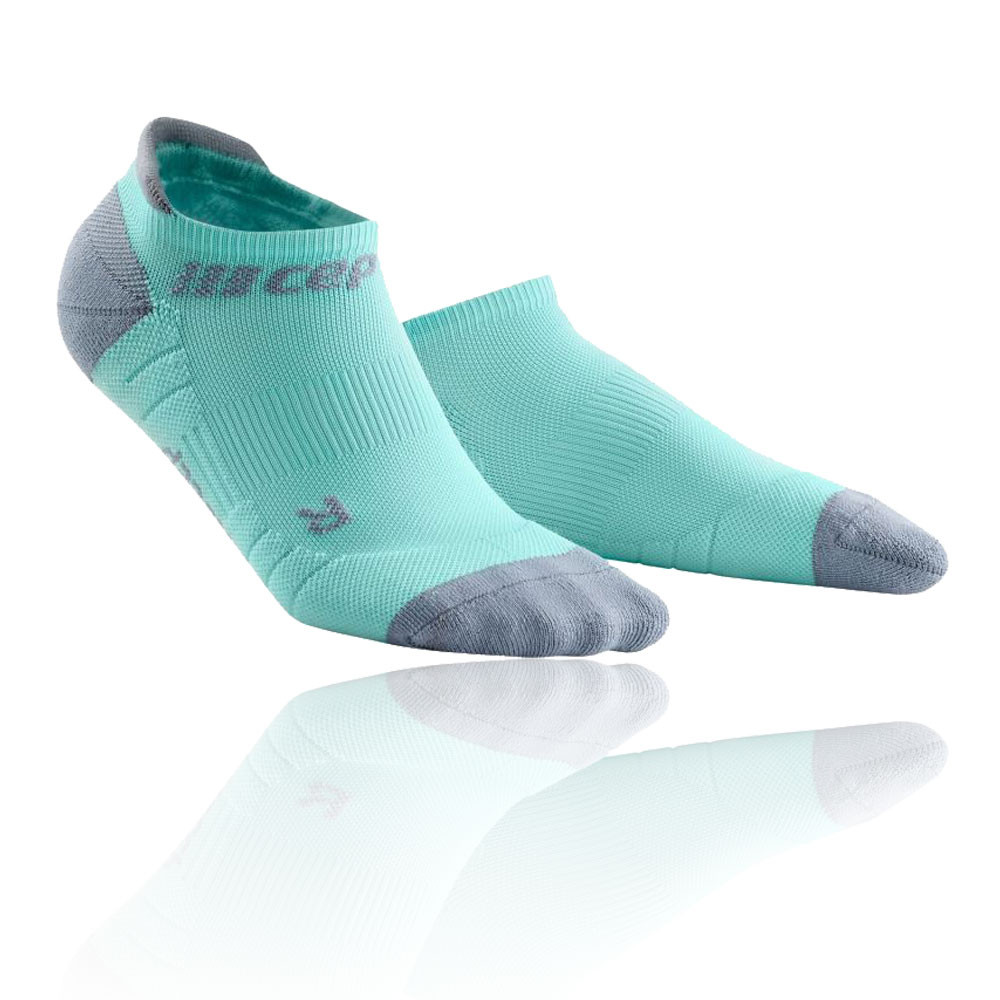 CEP No Show Women's Socks 3.0 - AW19