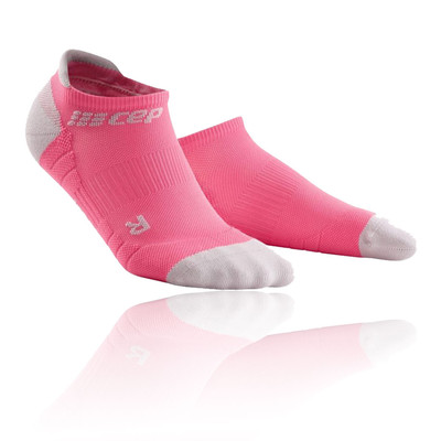 CEP No Show Women's Socks 3.0 - AW20