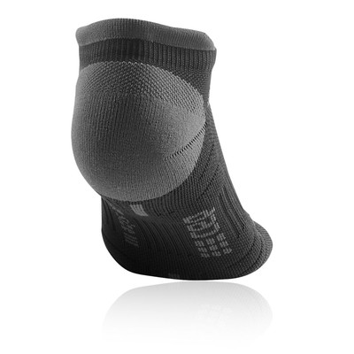 CEP No Show Women's Socks 3.0 - SS20