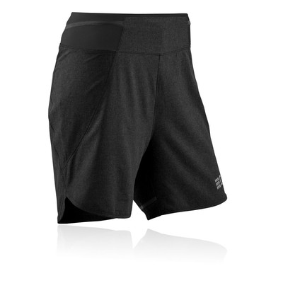 CEP Loose Fit Women's Shorts - AW19